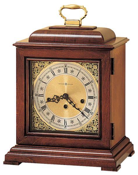 Design Ideas For Howard Miller Mantel Clocks Design Ideas For Howard Miller Mantel Clocks Howard Miller Floor Clock Furniture Grandfather