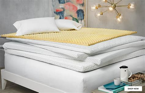 how to choose sheets 100 how to choose bed sheets interesting tips to