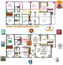 bagua floor plan bedroom feng ideas bedroom feng shui small bedroom layout floor plan home decor ideas