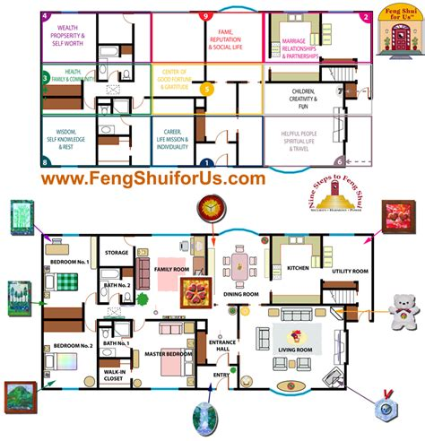 feng shui floor plan bedroom feng ideas bedroom feng shui small bedroom