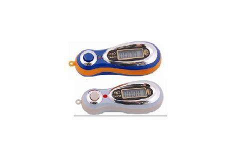 Tasbih Digital Kompas Murah Finger Counter Kompas Tasbeh Souvenir muslim islamic adjustable tasbeeh counters muslim