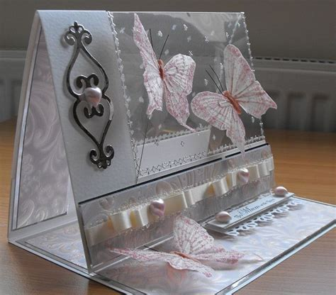 Handmade Acetate - 17 best images about cards acetate transparency on