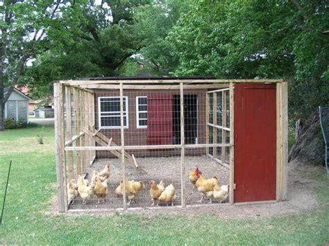 chicken in the backyard 323 best images about chicken yard on pinterest the