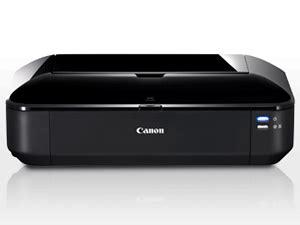 Canon Pixma Ix6560 A3 Size Printer canon pixma ix6560 inkjet a3 printer เคร องพ มพ เคร องปร นท อ น ๆ ส นค าขาด stock