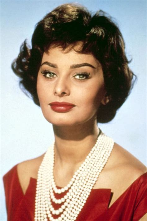 most beautiful actresses of the golden age 24 actresses from the golden age of hollywood star s of