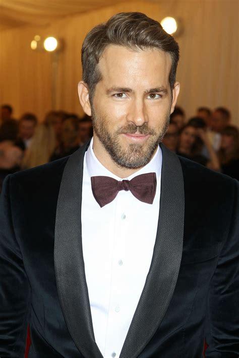 actor in canada canada s sexiest stars showbiz