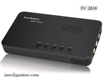 Xga Tv Tuner Box xga 2810 tv tuner box id 4170765 product details view xga 2810 tv tuner box from gadmei