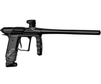 Valken Proton Paintball Gun by Paintball Guns Markers Archives Page 3 Of 13 E Paintball
