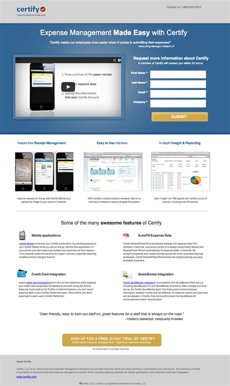 layout landing page 36 creative landing page design exles a showcase and