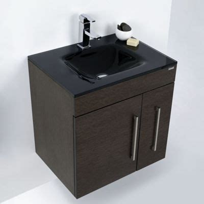 mueble homecenter sodimac lavamanos pinterest materiales de