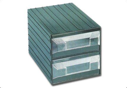 cassettiere in plastica componibili terry cassettiera componibile vision 19 a 2 cassetti at03