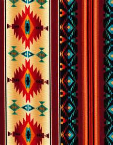 Southwestern Decorating Ideas Timeless Treasures Fabric Southwest Sunset Collection