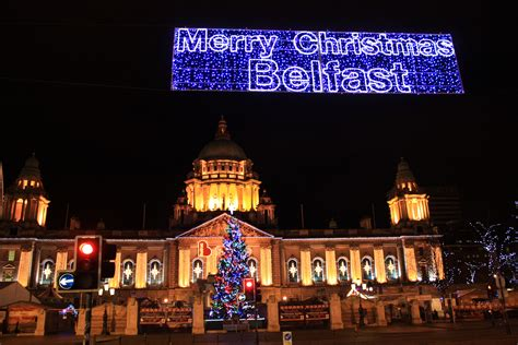 8 things to do in belfast frenchgirltravel