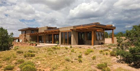 territorial style house plans arizona territorial style homes home design and style