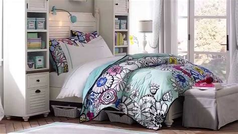 whitney teen furniture   gorgeous teen girl bedroom