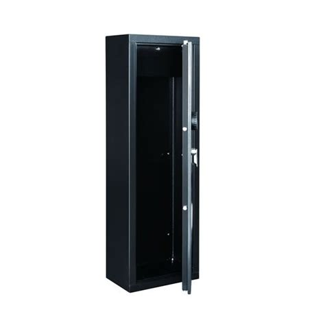 biometric sls5 gun safe 8 gun 1 shelf uttings co uk