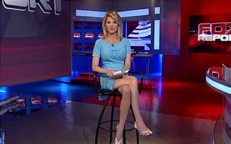 does juliet hudey of channel 5 news now wear a wig ebl juliet huddy settles her lawsuit with fox news