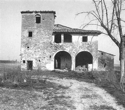 casa colonica russa wth world tuscan houseswth academy il master di world