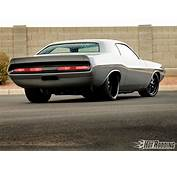 My Perfect Dodge Challenger 3DTuning  Probably The Best