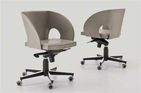 sedia ergonomica svedese sedia svedese ergonomica sedia stokke oggi ergonomica