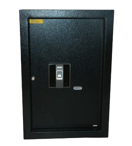 gun vs safe best biometric gun safe