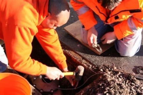 Plumbing Apprentice Vacancies by Plumbers Journeyman Plumber Description