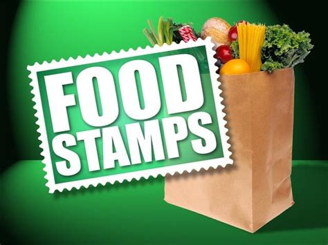 pennsylvania food stamps archives pa food stamps