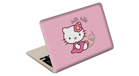 themes hello kitty untuk laptop 6 christmas gift ideas for kids versus by compareraja