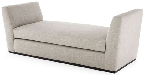 lorenzo sofa review lorenzo sofa bed lorenzo italian leather sofa lorenzo