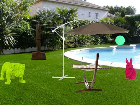 Amenager Jardin A Moindre Cout 4468 by Amenager Jardin A Moindre Cout Dcorez Votre Extrieur