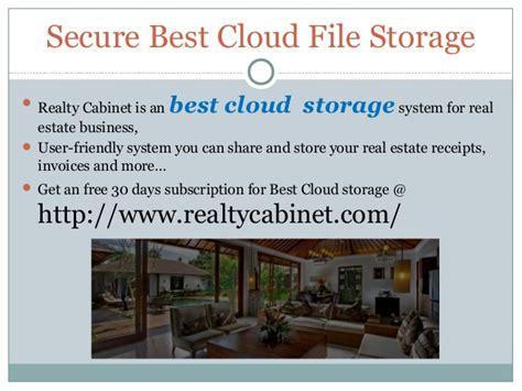 best file storage best cloud file storage