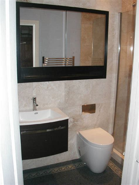 bathroom showrooms cheltenham designers bathrooms designers bathrooms with designers
