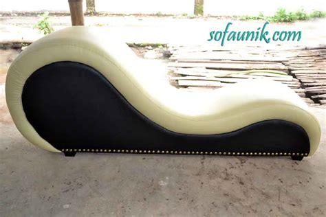 Kursi Sofa Santai Luxury sofa tantra leather sectional sofa