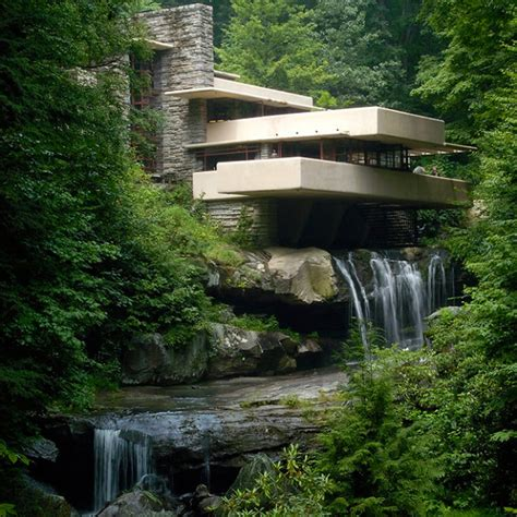 falling water architect fallingwater house by frank lloyd wright video frank