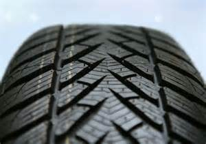 Are Car Tires Made Of Synthetic Rubber Made Polymers Polymers