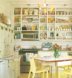 kitchen shelves and cabinets open kitchen shelves cabinets truffles magazine