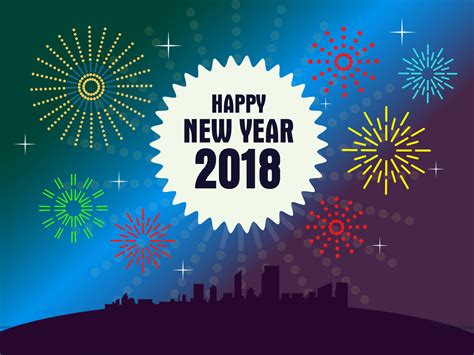 1920x1080 happy new year wallpaper 2018 2018 wallpaper happy new year 2018 happy new year wallpapers hd new years wallpapers new