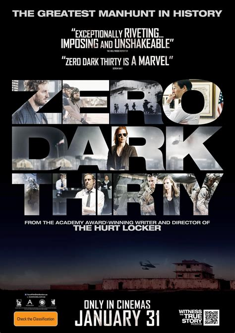 film gratis zero dark thirty download film zero dark thirty 2013 download serba gratis