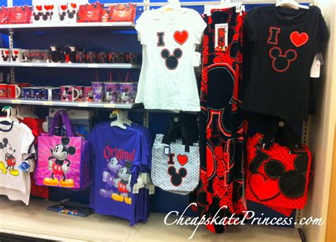 disney world souvenirs to save money should you buy disney souvenirs before your
