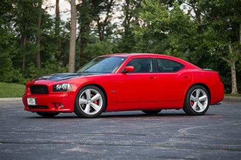 2008 dodge charger srt8 for sale fast classic cars