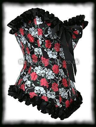 gothic catwalk coupon code