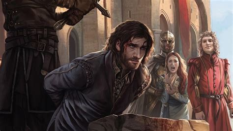 viagra creator gets knighthood to recognise all his hard work 10 exclusive images from the game of thrones illustrated