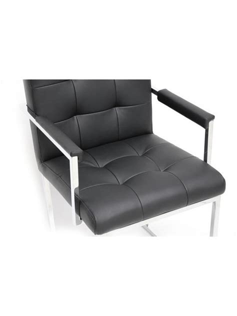 Mellow Out On An Outdoor Recliner by Mellow Chair Brickell Collection Modern Furniture Store