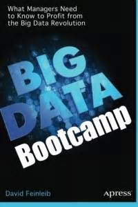 Big Data Big Innovation Enabling Competitive Ebook E Book big data big innovation free ebook pdf