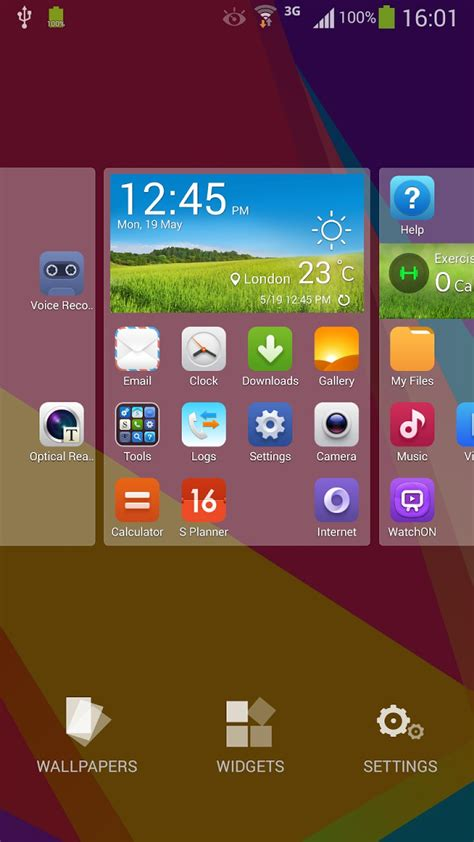 themes samsung duos s7562 mi launcher miui for samsung gt s7562 galaxy s duos 2018