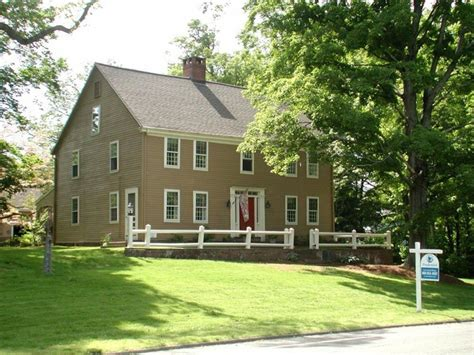 saltbox colonial 221 best images about saltbox someday on pinterest