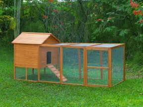 Backyard Chicken Coup Chicken House Plans Simple Chicken Coop Designs