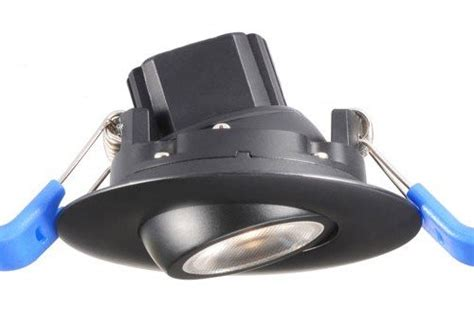 lotus led lights review thin recessed led lighting lotus led lights products