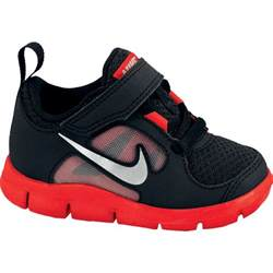 shoes for toddler nike toddler shoes boys quotes