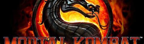mk 9 xbox 360 cheats mortal kombat 9 2011 cheats unlockables fatalites babalities costumes for xbox 360